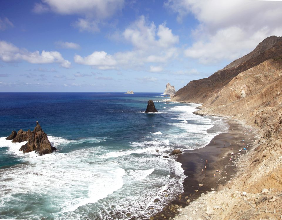 tenerife_beach_up_north_playa_almaciga_benijo